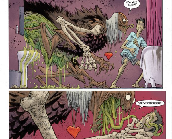 comic americano 4 14