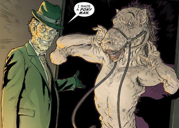 comic americano 4 16