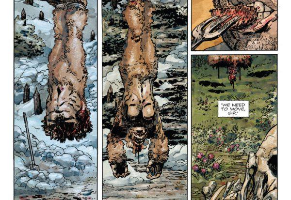 comic americano 4 29
