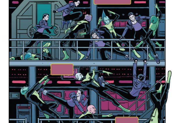 comic americano 4 38