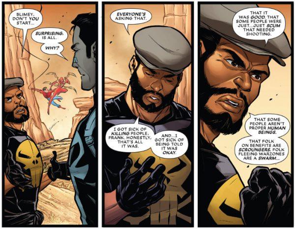 comic americano 4 39