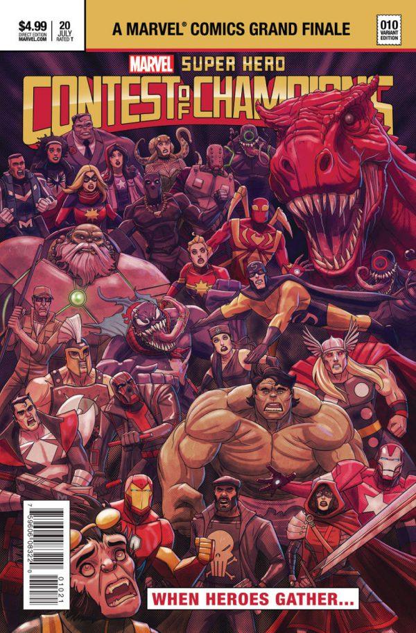 comic americano 4 46