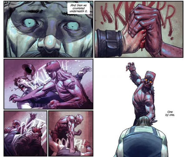 comic americano 5 03
