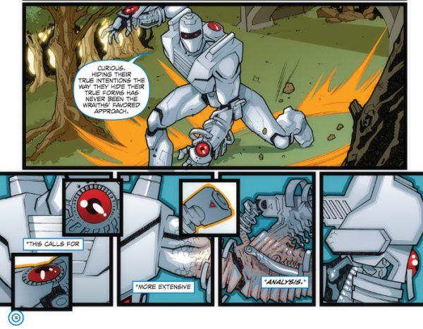 comic americano 5 04