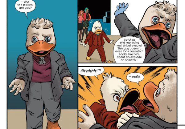 comic americano 5 14