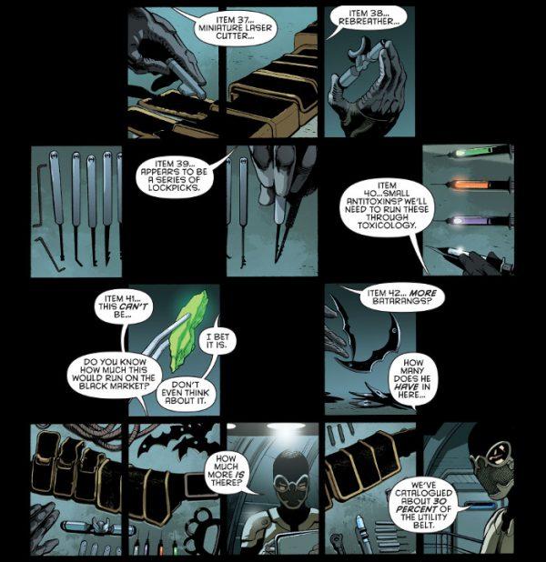 comic americano 5 43