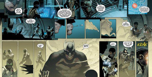comic americano 5 44