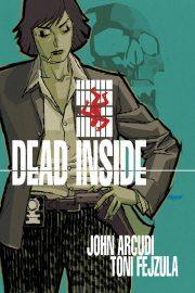dead_inside_arcudi_fejzula
