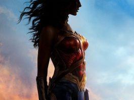 destacada-wonder_woman