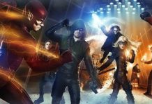 destacada_Arrowverse