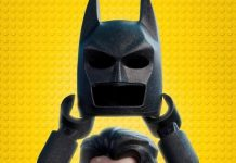 destacada_lego_batman
