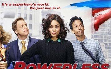 destacada_powerless