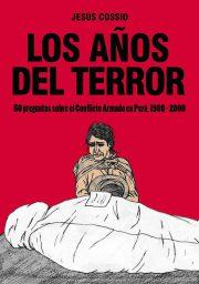 jesus_cossio_años_terror