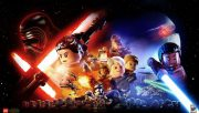 lego_star_wars_despertar_de_la_fuerza_gameplay