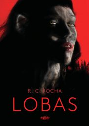 lobas_rocha_veneta