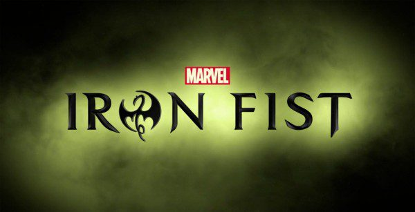 marvel-iron-fist-official-logo