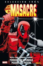 masacre2