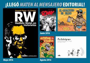 maten_al_mensajero_editorial