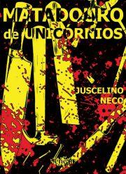 matodouro_unicornios_veneta_neco