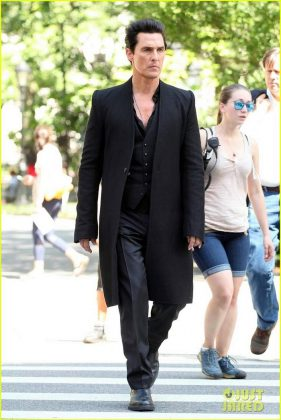matthew-mcconaughey-dark-tower-2