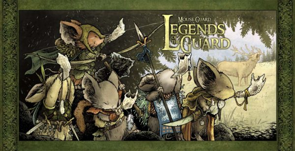mouse-guard-leyendas-de-la-guardia