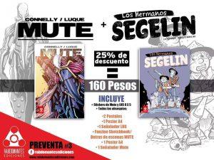 mute_segelin_Rabdomantes