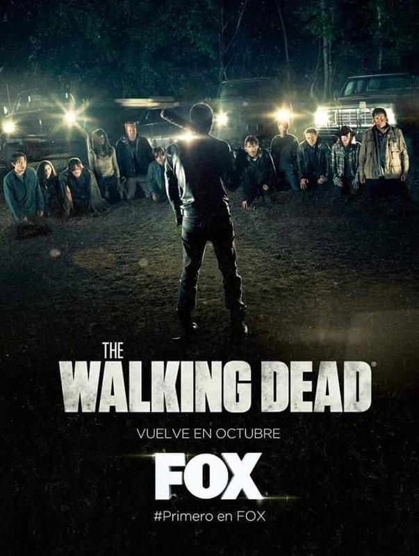 póster_the_walking_dead