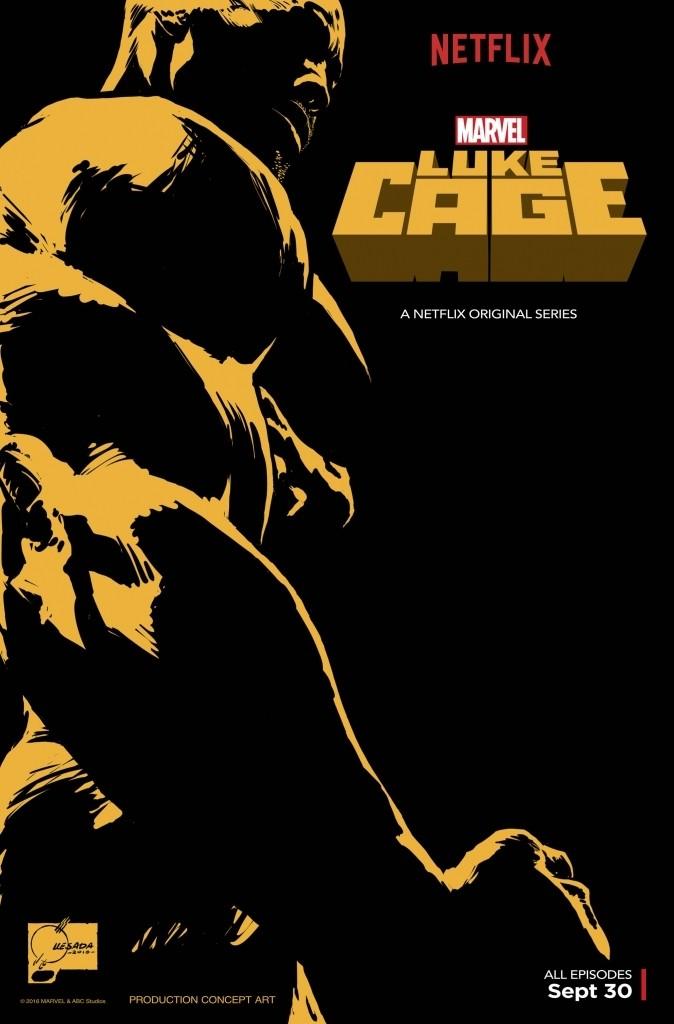 poster_netflix_luke-cage