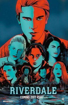 poster_riverdale