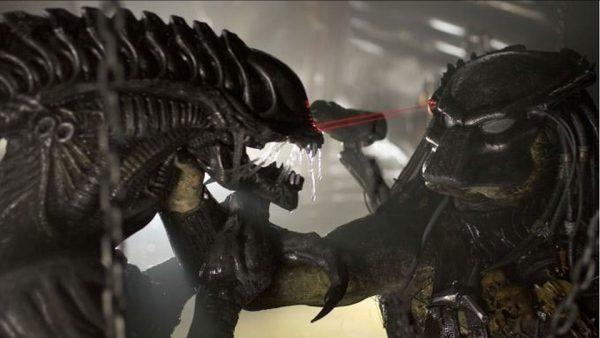 predators5