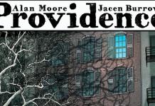 providence1