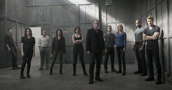 reparto-agentes-de-shield-temporada-3