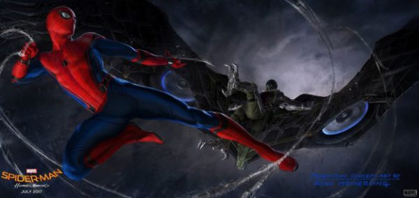 spider-man-homecoming-vulture-arte-conceptual