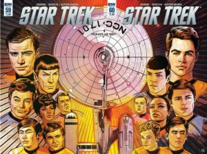 star-trek-covers-connection