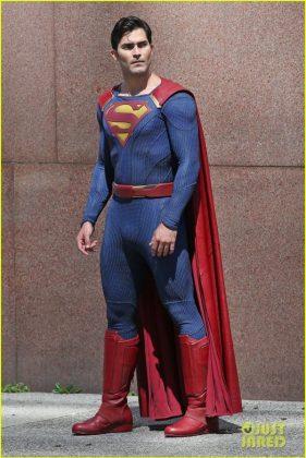 supergirl_cw_5