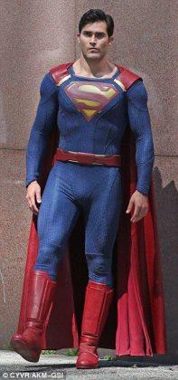 supergirl_cw_6