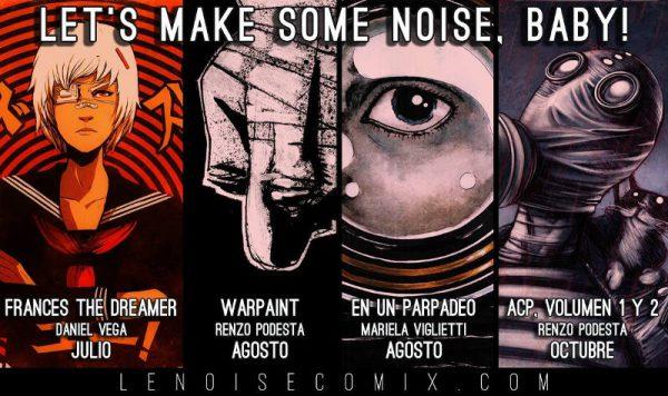 teaser_le_noise