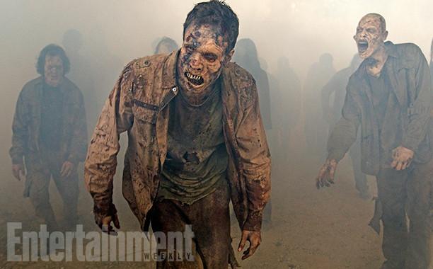 the_walking_dead_3