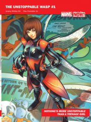 unstoppable-wasp-1-marvel-now-promo