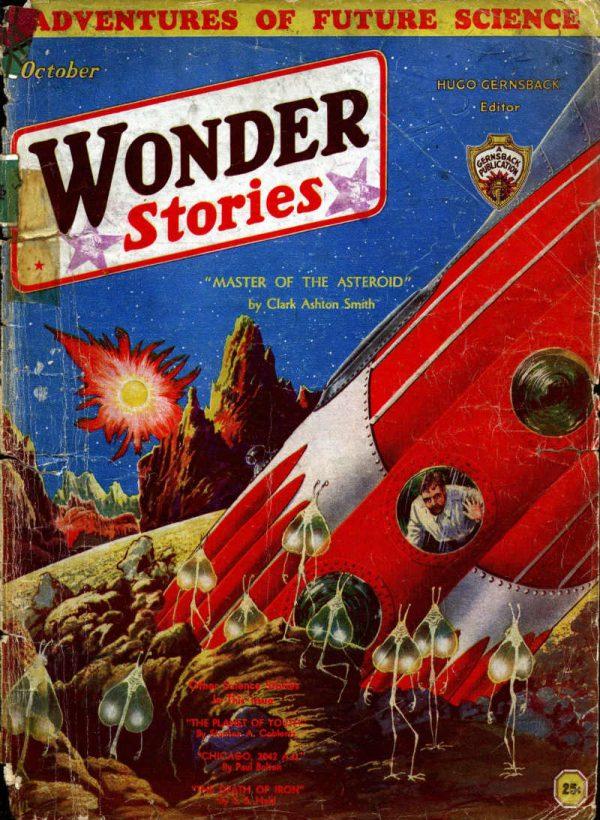 wonder-stories-v04-05