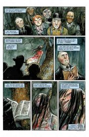 Harrow County-1