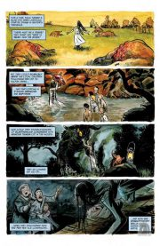 Harrow County-2