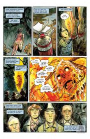 Harrow County-3