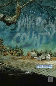 Harrow County-5