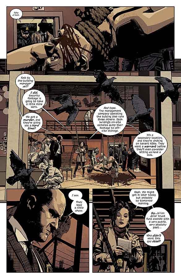 UN POCO DE NOVENO ARTE - Página 5 5-6