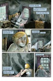 Harrow County-6