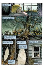 Harrow County-7