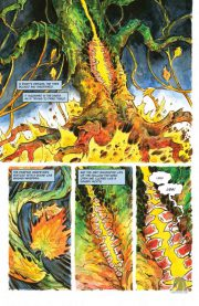 Harrow County-8