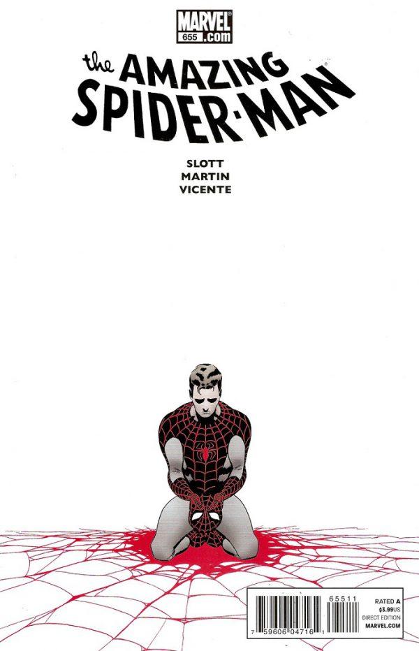 Amazing-Spider-Man-Vol.-1-655