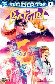 Batgirl-01